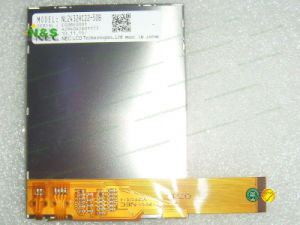 New Original Nl2432hc22-50b 3.5 Inch LCD Display pictures & photos