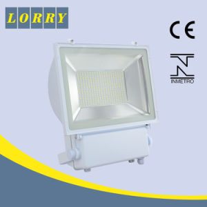 LED Flood Light SMD Projector Light 100W/150W/200W pictures & photos