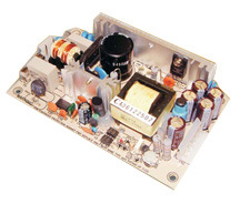 45W Single Output Open-Frame Switching Power Supply (HPS-45) pictures & photos