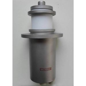 High Frequency Metal Ceramic Power Triode Tube RS3026cj pictures & photos