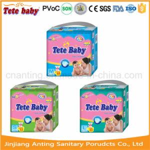 Disposable Brand Design Baby Diaper Ghana, Diapers Baby Ghana, Diaper Ghana pictures & photos