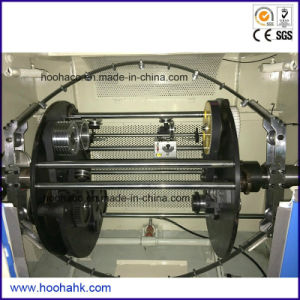 Best Quality Cable Bunching Machine with Price pictures & photos