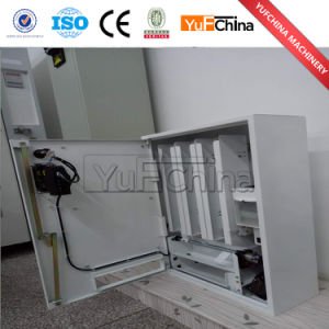Low Price Wallmountable Sanitary Napkin Vending Machine Price pictures & photos