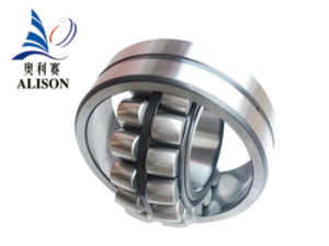 Factory Suppliers High Quality Spherical Roller Bearing 23960