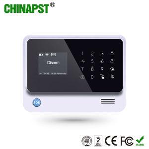 New Arrival APP Burglar Home Wireless GSM WiFi Alarm (PST-G90B Plus) pictures & photos