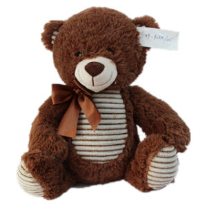 Plush Teddy Bear Promotional Gifts pictures & photos