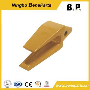 2713-1220-45 Excavator Spare Parts Bucket Adapter pictures & photos