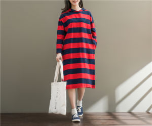 Lady Dress, Young Girl, Fashion, Comfortable pictures & photos