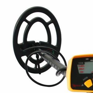 Best Gold Detecting Metal Detector pictures & photos