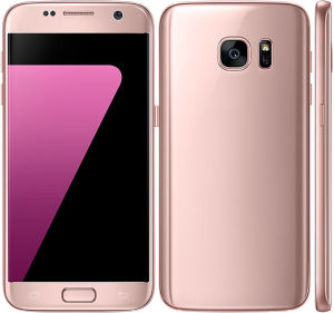 Original Mobile Phone Cell Phone S7 / S7 Edge Unlocked Genuine Mobile pictures & photos