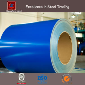 Prepainted Gi Steel Coil (CZ-S22) pictures & photos