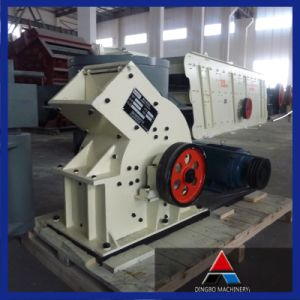 Hammer Mill (PC400x300 PC600x400 PC800x600) pictures & photos