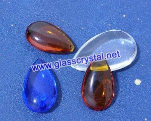 Crystal Almond (H7011)