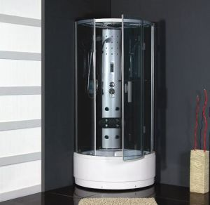 Shower Room (YH2001-38)