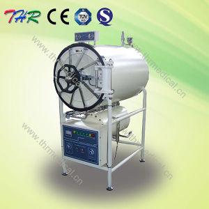 Horizontal Autoclave Steam Sterilizer (THR-150YDA) pictures & photos