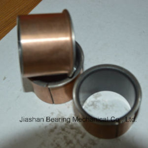 Machinery Bearing/Oilness Bearing