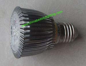 LED Lighting 7W PAR20 COB LED Spot Light pictures & photos