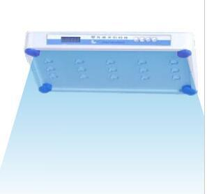 Neonate Infant Bilirubin Phototherapy Equipment (SC-BL-30D) pictures & photos