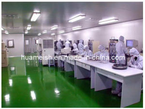 TUV CE and ISO 13485 Certified Medical Packing Clean Room/Cleanroom pictures & photos