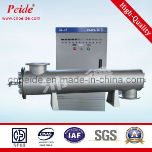 House Drinking Water UV Sterilizer pictures & photos