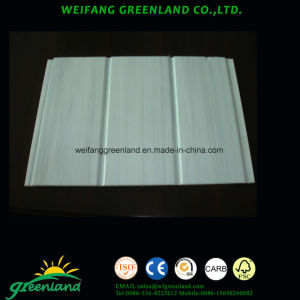 PVC Ceilings/PVC Panels/PVC Strips pictures & photos