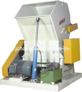 Plastic Machine & Plastic Crusher (FS800B-1) pictures & photos