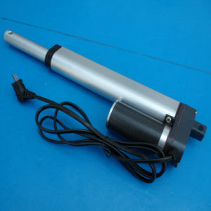 Lstal032 Sery Linear Actuator pictures & photos