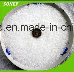 Fertilizer Grade White Granular Ammonium Sulphate pictures & photos