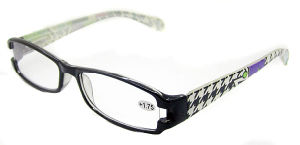 Attractive Design Reading Glasses (SZ5301) pictures & photos