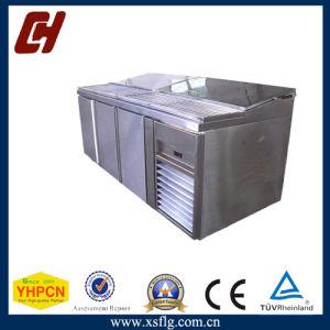 Refrigeration Equipment Salad Bar Restaurant Equipment pictures & photos