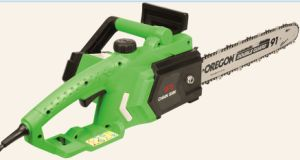 """2200W 16"""" Chain Saw"""