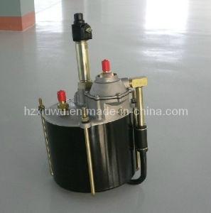 Air Brake Parts (203-07030), Brake Booster Auto Parts