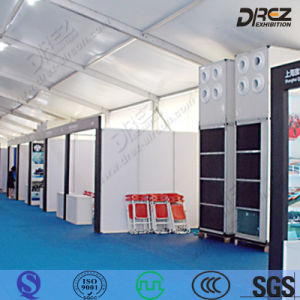 Event Tent Air Conditioner--Hot Selling Commercial Air Conditioning for Outdoor Exhibition (30HP) pictures & photos