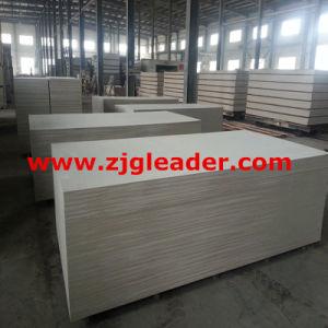 Non Asbestos Calcium Silicate Board Insulation Low Price pictures & photos