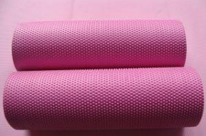 EVA Foam Roller, Foam Roller, Grid Foam Roller- pictures & photos
