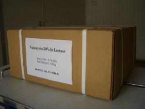 Good Quality Natamycin CAS 7681-93-8 pictures & photos