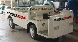 2014 New Design Electric Transporter Car Sp-EV-03 pictures & photos