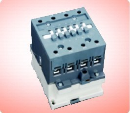 AC Contactor pictures & photos