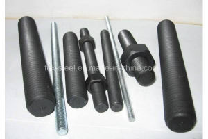 All Threaded Rod From China Professional Factory pictures & photos
