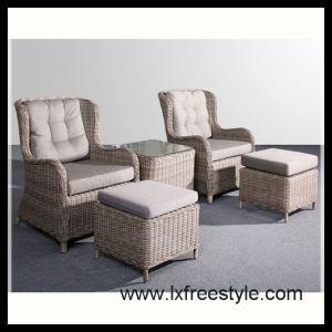 Quality Rattan Furniture / Hot Sales Patio Furniture 2014 (SF-003)