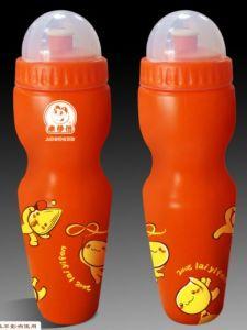 Plastic Sport Bottle Px6015