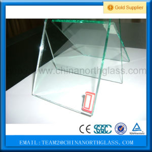 Large Size and Glass Cover Material Glass Greenhouses pictures & photos