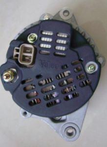 AC/ Auto Alternator for Mando 12V90A OE: 37300-22200 pictures & photos