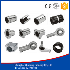 Self-Lubricating 8mm Inner Diameter Female Connector Rod End Bearing pictures & photos