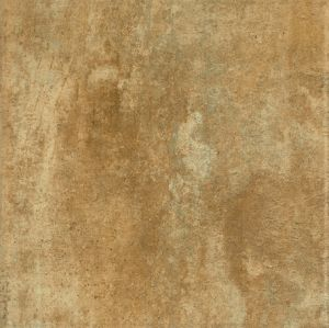 600X600mm Rustic Porcelain Tiles (KSM66041) pictures & photos