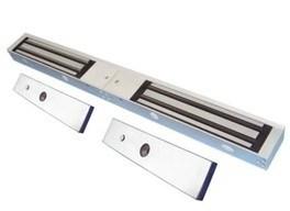 Electromagnetic Lock 180kg (350LB) for Double Door pictures & photos