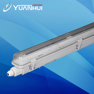 IP65 LED Waterproof Lamp pictures & photos