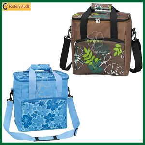 Wholesale Portable Thermal Insulated Cooler Bag (TP-CB364) pictures & photos