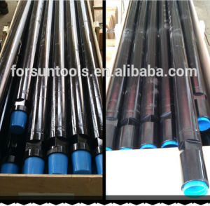 High Quality 76mm 89mm DTH Drill Rod pictures & photos