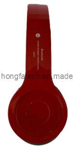 Wireless Headband, Bluetooth Headphone/Earbuds Support Phone/Computer (HF-S450)